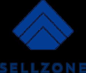 SELLZONE - L'agence qui va vous aider à booster vos ventes