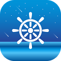 Sea Sector - Sailor Personal Maritime Guide icon