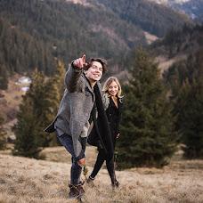Wedding photographer Karina Ptashnik (karinaptashnik19). Photo of 28.01.2018