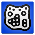 Reactable mobile icon