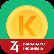 Kredinesia - Pinjaman Uang Online Tanpa Agunan