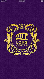 Long Center Rewards- screenshot thumbnail