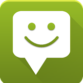 Free SMS Messaging Android