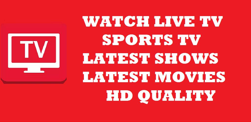 Free Ditto TV   Cricket TV   Football TV   FREE 8 1 Apk