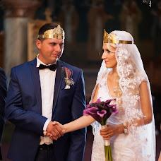 Wedding photographer Afuza Gabriel (gabriel). Photo of 20.03.2015