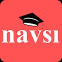 NAVSI ACADEMY icon