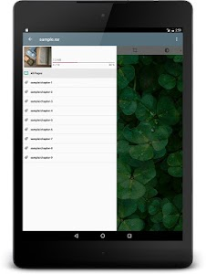 ComicScreen - ComicViewer screenshot 8