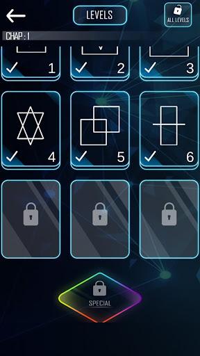 Looper! Looping Orbit Looped 1.0.10 screenshots 4