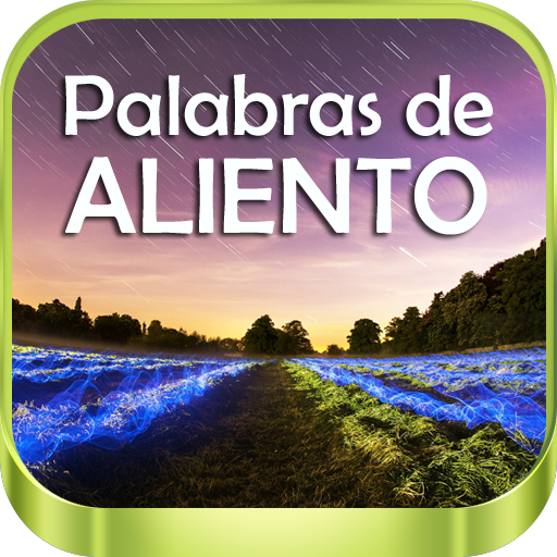 Palabras De Aliento Apps On Google Play