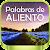 Palabras De Aliento file APK for Gaming PC/PS3/PS4 Smart TV