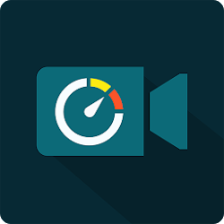 Time Lapse Video Editor