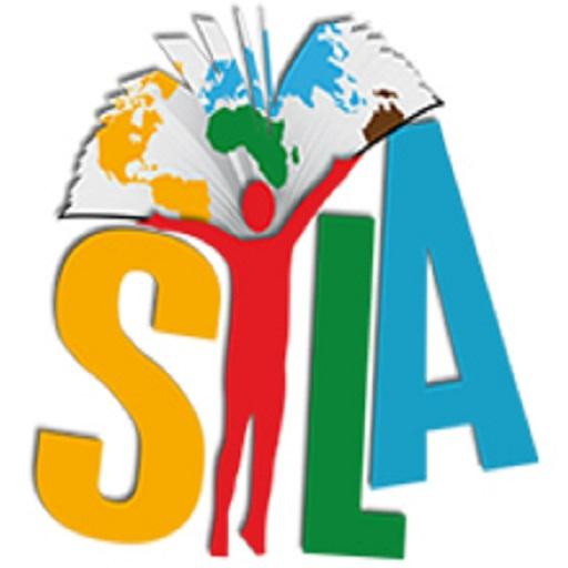 SILA 2017, Salon International du Livre d'Alger