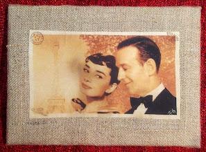Photo: Stampa e timbrate su stoffa trattata con caffè.  DISPONIBILE  Per informazioni e prezzi: manualedelrisveglio@gmail.com
