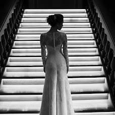Wedding photographer Yuriy Koloskov (Yukos). Photo of 25.09.2016