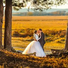 Wedding photographer Maksim Ibragimov (70maxi). Photo of 18.11.2014