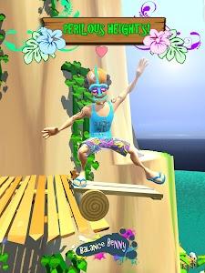 Balance Benny screenshot 7