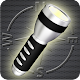 Download Flashlight - LED Torch For PC Windows and Mac