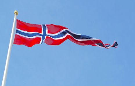Norges Korsvimpel