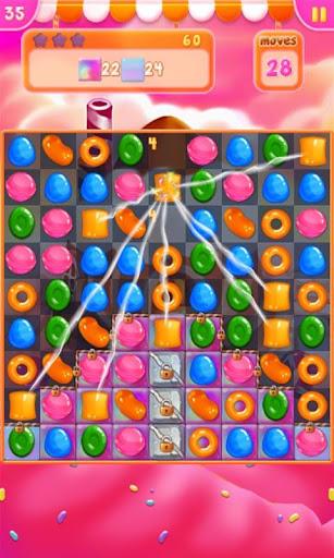 Candy Splash painmod.com screenshots 3