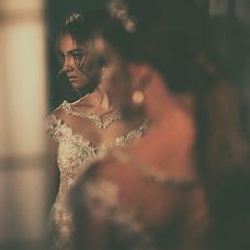 Wedding photographer Aleksandr Zicer (Weddingshot). Photo of 03.01.2016