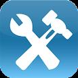 Yardi Maintenance Mobile apk