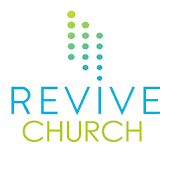 Revive Church Charlotte