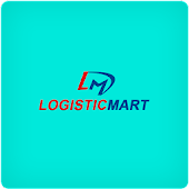 Packers and Movers App - LogisticMart