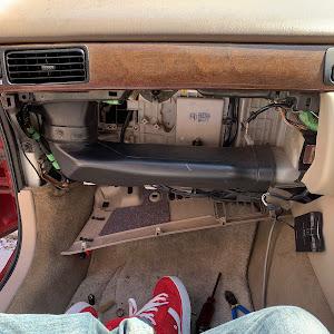 ソアラ JZZ30 2.5GT twin turboのカスタム事例画像 イドさんさんの2020年08月12日09:41の投稿