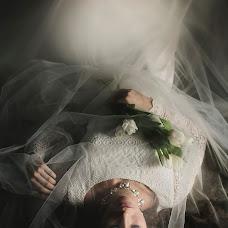 Wedding photographer Pavel Franchishin (Franchishin). Photo of 02.03.2017