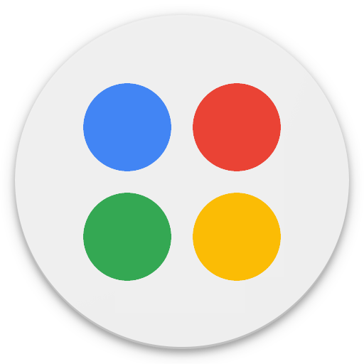 Pixel Icon Pack - Apex/Nova/Go 4 6 APK for Android