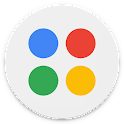 Pixel Icon Pack - Apex/Nova/Go icon