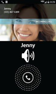 Caller Name Ringtone 3.0 Latest MOD Updated 1