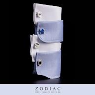Zodiac photo 2