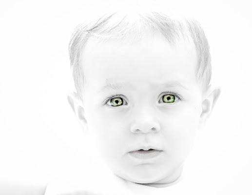 ...Green! di Ione