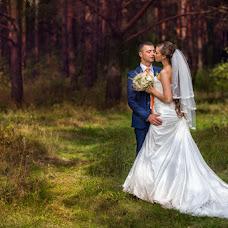 Wedding photographer Natalya Vyalkova (vostokdance). Photo of 15.09.2015