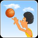 Basketball Fun icon
