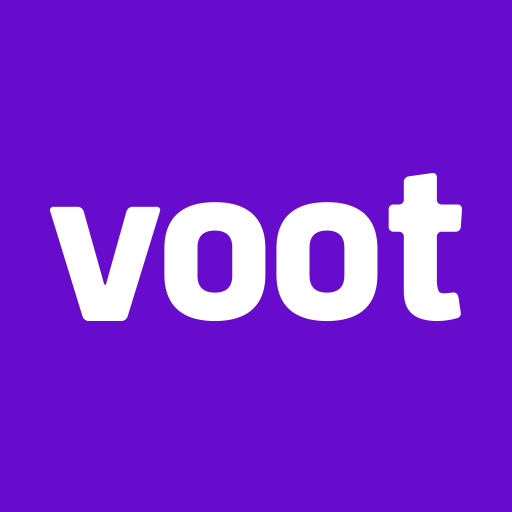 Voot - Watch Colors, MTV Shows, Live News & more - Apps on