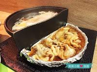 開鍋精緻涮烤鍋