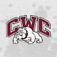 Carmi-White County CUSD 5