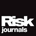 Risk Journals icon
