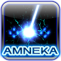 Amneka: Production empire icon