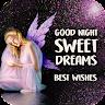 com.jukeboxjunior.goodnight