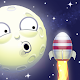 Shoot The Moon Android apk