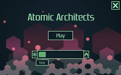 Atomic Architects  screenshots EasyGameCheats.pro 4