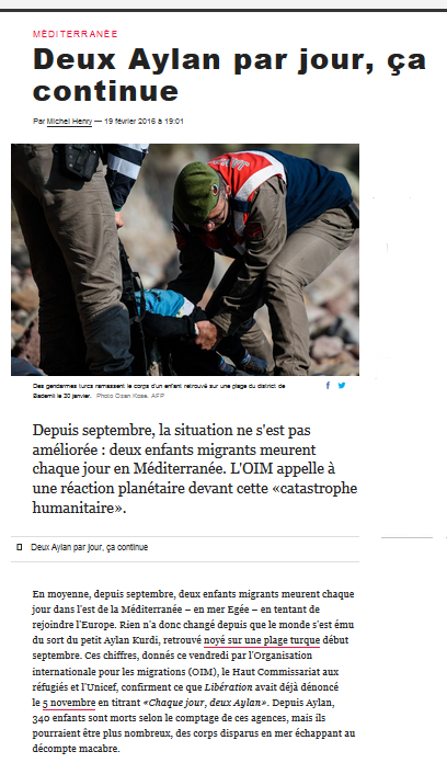 Migrant articles Libé.png