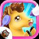 Princess Horse Club 3 (game)