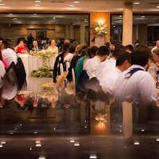 Wedding photographer Ximo González (XimoGonzalez). Photo of 11.06.2017