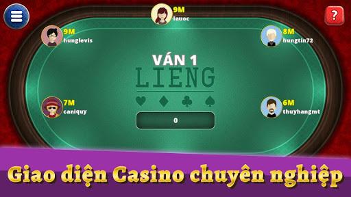 Liu00eang - Cu00e0o Tu1ed1 - 3 Cu00e2y 1.13 2