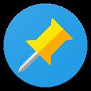 SKEDit Scheduling App: Schedule WhatsApp SMS Calls
