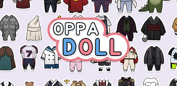 Play Oppa doll on PC, for free!